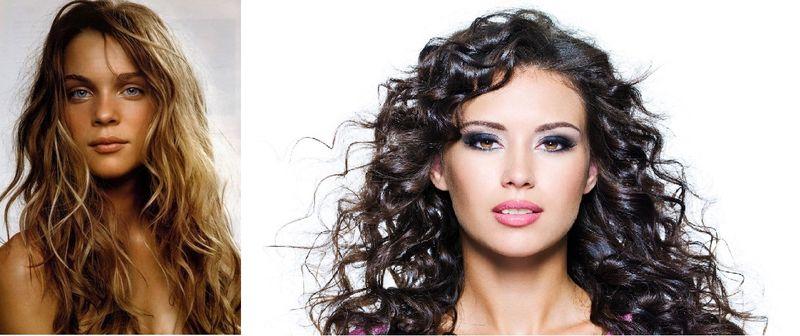 Hermoso peinados moldeados Fotos de cortes de pelo tendencias - Moldeados   Peluquería Ileski